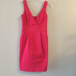 Express design dress. Size 2. EUC